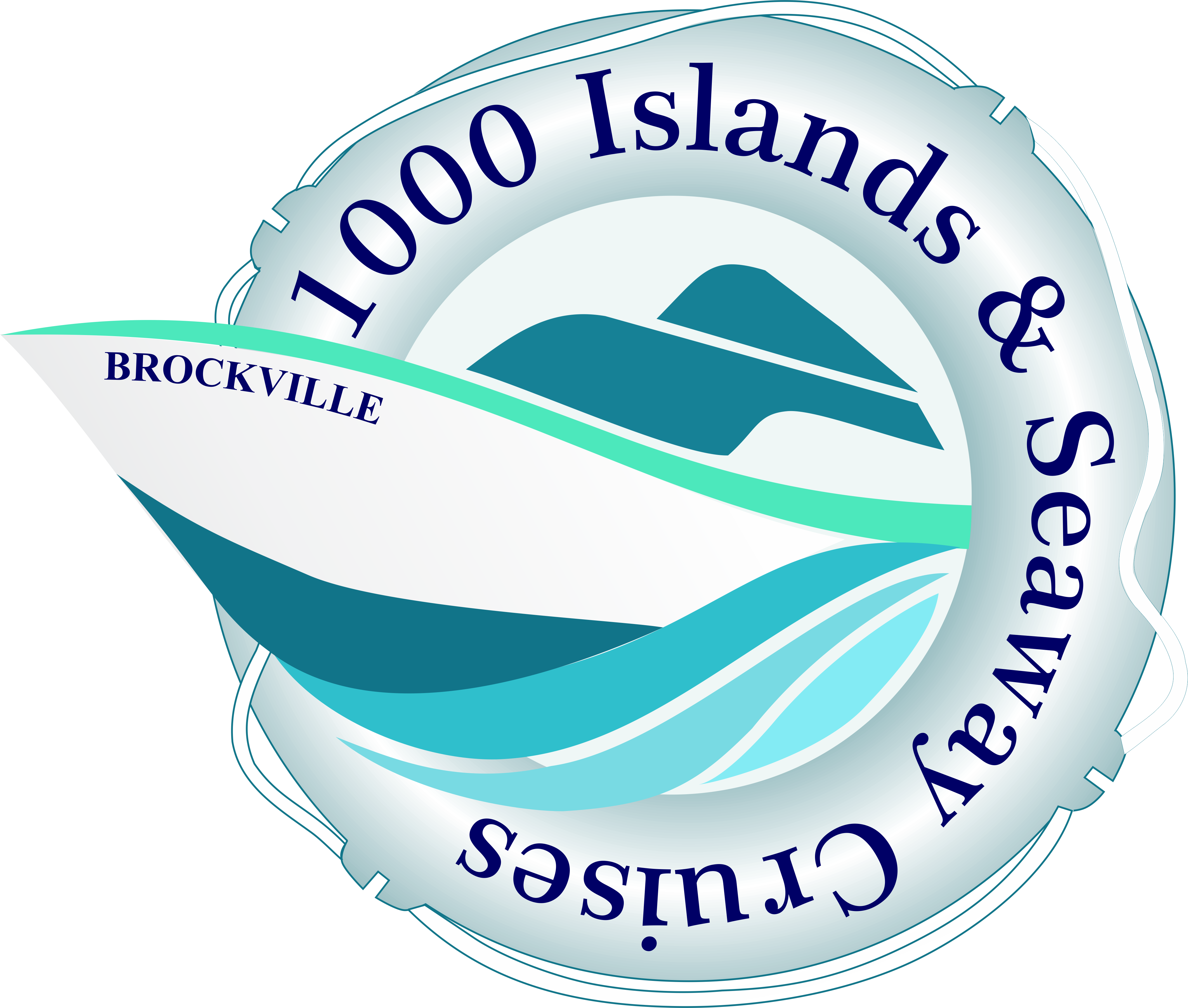 Home - 1000 Islands and Seaway Cruises